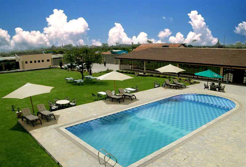 Meeting venues in kiserian conference facilities for Hotels in kisumu with swimming pools